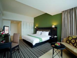 /bg-bg/centara-hotel-hat-yai/hotel/hat-yai-th.html?asq=jGXBHFvRg5Z51Emf%2fbXG4w%3d%3d
