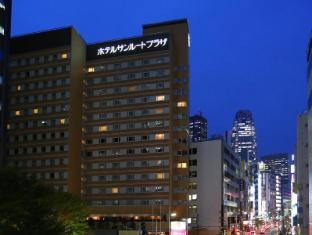 /nb-no/hotel-sunroute-plaza-shinjuku/hotel/tokyo-jp.html?asq=jGXBHFvRg5Z51Emf%2fbXG4w%3d%3d