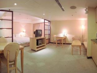 /zh-cn/hermes-hotel/hotel/hsinchu-tw.html?asq=jGXBHFvRg5Z51Emf%2fbXG4w%3d%3d
