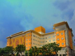 /el-gr/m-suites-hotel/hotel/johor-bahru-my.html?asq=jGXBHFvRg5Z51Emf%2fbXG4w%3d%3d