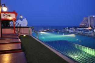 /vi-vn/chalelarn-hotel/hotel/hua-hin-cha-am-th.html?asq=jGXBHFvRg5Z51Emf%2fbXG4w%3d%3d