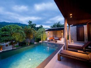 /vi-vn/muthi-maya-forest-pool-villa-resort/hotel/khao-yai-th.html?asq=jGXBHFvRg5Z51Emf%2fbXG4w%3d%3d