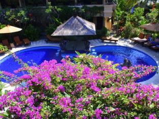 アディラマ ビーチ ホテル