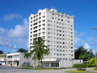 /ar-ae/aquarius-beach-tower/hotel/saipan-mp.html?asq=jGXBHFvRg5Z51Emf%2fbXG4w%3d%3d
