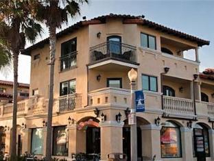 /de-de/balboa-inn/hotel/newport-beach-ca-us.html?asq=jGXBHFvRg5Z51Emf%2fbXG4w%3d%3d