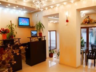 /lt-lt/bella-donna-hotel/hotel/chisinau-md.html?asq=jGXBHFvRg5Z51Emf%2fbXG4w%3d%3d