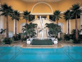 /ca-es/borgata-hotel-casino-and-spa/hotel/atlantic-city-nj-us.html?asq=jGXBHFvRg5Z51Emf%2fbXG4w%3d%3d