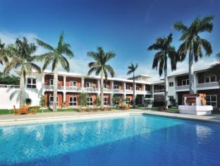 /de-de/hotel-chandela/hotel/khajuraho-in.html?asq=jGXBHFvRg5Z51Emf%2fbXG4w%3d%3d