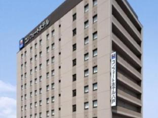 /bg-bg/comfort-hotel-hachinohe/hotel/aomori-jp.html?asq=jGXBHFvRg5Z51Emf%2fbXG4w%3d%3d