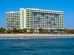/es-es/coral-beach-resort/hotel/myrtle-beach-sc-us.html?asq=jGXBHFvRg5Z51Emf%2fbXG4w%3d%3d