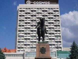 /nl-nl/cosmos-hotel/hotel/chisinau-md.html?asq=jGXBHFvRg5Z51Emf%2fbXG4w%3d%3d