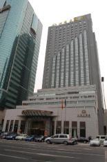 /ar-ae/dalian-delight-hotel/hotel/dalian-cn.html?asq=jGXBHFvRg5Z51Emf%2fbXG4w%3d%3d