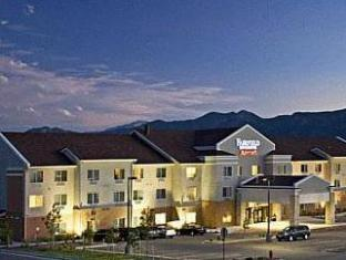 /ca-es/fairfield-inn-and-suites-by-marriott-colorado-springs-north-air-force-academy/hotel/monument-co-us.html?asq=jGXBHFvRg5Z51Emf%2fbXG4w%3d%3d