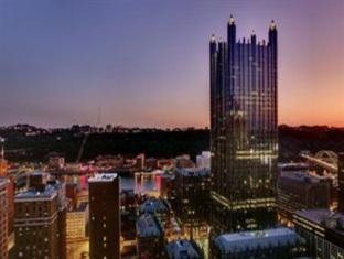 /ar-ae/fairmont-pittsburgh/hotel/pittsburgh-pa-us.html?asq=jGXBHFvRg5Z51Emf%2fbXG4w%3d%3d