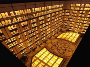 /lt-lt/grand-central-hotel-shanghai/hotel/shanghai-cn.html?asq=jGXBHFvRg5Z51Emf%2fbXG4w%3d%3d