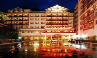 /ar-ae/guifu-holiday-hotel/hotel/yangshuo-cn.html?asq=jGXBHFvRg5Z51Emf%2fbXG4w%3d%3d