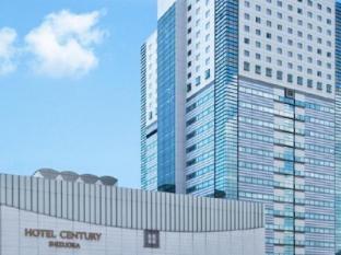 /ar-ae/hotel-century-shizuoka/hotel/shizuoka-jp.html?asq=jGXBHFvRg5Z51Emf%2fbXG4w%3d%3d