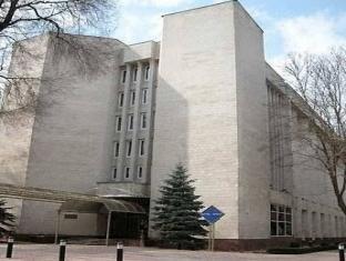 /pl-pl/dacia-hotel/hotel/chisinau-md.html?asq=jGXBHFvRg5Z51Emf%2fbXG4w%3d%3d