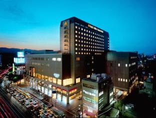 /ar-ae/hotel-nikko-kumamoto/hotel/kumamoto-jp.html?asq=jGXBHFvRg5Z51Emf%2fbXG4w%3d%3d