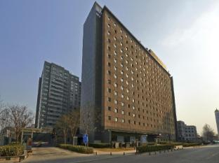 /el-gr/ibis-beijing-sanyuan/hotel/beijing-cn.html?asq=jGXBHFvRg5Z51Emf%2fbXG4w%3d%3d