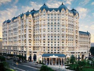 /lv-lv/legendale-hotel-wangfujing-beijing/hotel/beijing-cn.html?asq=jGXBHFvRg5Z51Emf%2fbXG4w%3d%3d