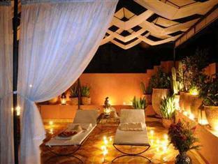/da-dk/riad-maison-arabo-andalouse/hotel/marrakech-ma.html?asq=jGXBHFvRg5Z51Emf%2fbXG4w%3d%3d