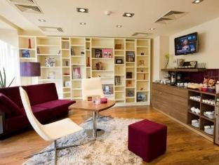 /en-au/mercure-bratislava-centrum-hotel/hotel/bratislava-sk.html?asq=jGXBHFvRg5Z51Emf%2fbXG4w%3d%3d
