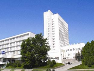 /hi-in/mir-hotel/hotel/kiev-ua.html?asq=jGXBHFvRg5Z51Emf%2fbXG4w%3d%3d