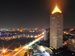 /da-dk/new-century-hangzhou-grand-hotel/hotel/hangzhou-cn.html?asq=jGXBHFvRg5Z51Emf%2fbXG4w%3d%3d