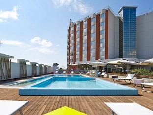 /ko-kr/novotel-salerno-est-arechi/hotel/salerno-it.html?asq=jGXBHFvRg5Z51Emf%2fbXG4w%3d%3d