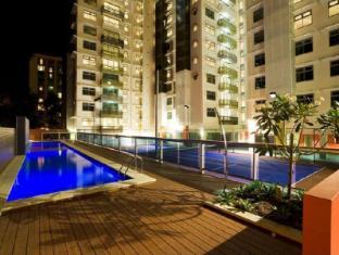 /da-dk/one30-esplanade-apartments/hotel/darwin-au.html?asq=jGXBHFvRg5Z51Emf%2fbXG4w%3d%3d