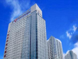 /bg-bg/ramada-plaza-hangzhou-riverside/hotel/hangzhou-cn.html?asq=jGXBHFvRg5Z51Emf%2fbXG4w%3d%3d