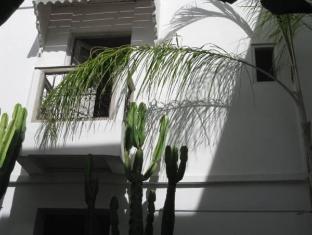 /it-it/riad-o2/hotel/marrakech-ma.html?asq=jGXBHFvRg5Z51Emf%2fbXG4w%3d%3d