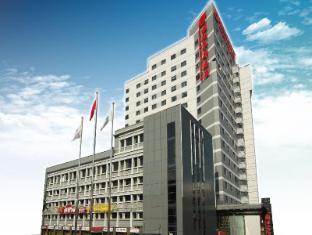 /ca-es/xiamen-seashine-hotel/hotel/xiamen-cn.html?asq=jGXBHFvRg5Z51Emf%2fbXG4w%3d%3d
