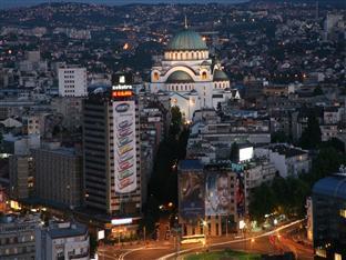 /bg-bg/hotel-slavija/hotel/belgrade-rs.html?asq=jGXBHFvRg5Z51Emf%2fbXG4w%3d%3d