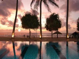 /cs-cz/hotel-sunset-beach/hotel/negombo-lk.html?asq=jGXBHFvRg5Z51Emf%2fbXG4w%3d%3d