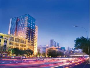 /ca-es/tangla-beijing-hotel/hotel/beijing-cn.html?asq=jGXBHFvRg5Z51Emf%2fbXG4w%3d%3d