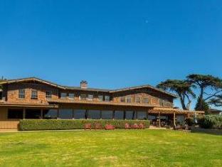 /ca-es/wyndham-garden-the-pierpont-inn/hotel/ventura-ca-us.html?asq=jGXBHFvRg5Z51Emf%2fbXG4w%3d%3d