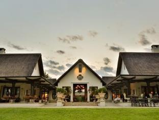 /de-de/royal-livingstone-hotel-by-anantara/hotel/livingstone-zm.html?asq=jGXBHFvRg5Z51Emf%2fbXG4w%3d%3d