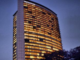/cs-cz/the-westin-mumbai-garden-city/hotel/mumbai-in.html?asq=jGXBHFvRg5Z51Emf%2fbXG4w%3d%3d