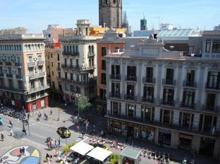 /ar-ae/hotel-internacional-ramblas-cool/hotel/barcelona-es.html?asq=jGXBHFvRg5Z51Emf%2fbXG4w%3d%3d