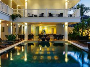 /el-gr/samsara-inn/hotel/bali-id.html?asq=jGXBHFvRg5Z51Emf%2fbXG4w%3d%3d