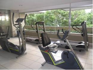 /vi-vn/copacabana-suites-by-atlantica-hotels/hotel/rio-de-janeiro-br.html?asq=jGXBHFvRg5Z51Emf%2fbXG4w%3d%3d
