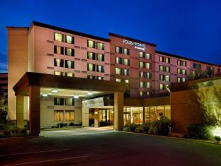 /ar-ae/four-points-by-sheraton-toronto-airport/hotel/mississauga-on-ca.html?asq=jGXBHFvRg5Z51Emf%2fbXG4w%3d%3d
