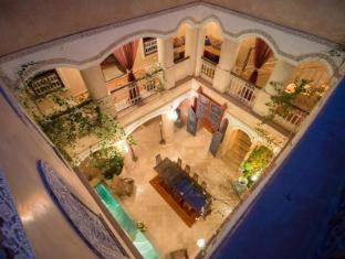 /ca-es/riad-lorsya/hotel/marrakech-ma.html?asq=jGXBHFvRg5Z51Emf%2fbXG4w%3d%3d