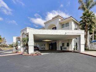 /ca-es/motel-6-ventura-south/hotel/ventura-ca-us.html?asq=jGXBHFvRg5Z51Emf%2fbXG4w%3d%3d