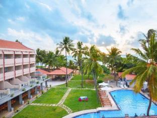 /et-ee/paradise-beach-hotel/hotel/negombo-lk.html?asq=jGXBHFvRg5Z51Emf%2fbXG4w%3d%3d
