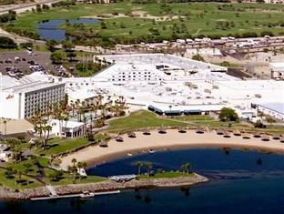 /ca-es/avi-resort-casino/hotel/laughlin-nv-us.html?asq=jGXBHFvRg5Z51Emf%2fbXG4w%3d%3d
