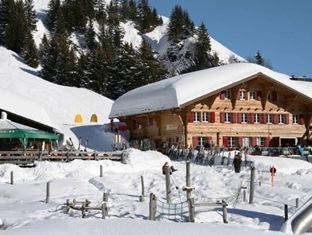 /it-it/berghaus-bort-hotel/hotel/grindelwald-ch.html?asq=jGXBHFvRg5Z51Emf%2fbXG4w%3d%3d