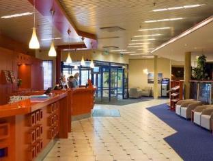 /it-it/rantasipi-airport/hotel/helsinki-fi.html?asq=jGXBHFvRg5Z51Emf%2fbXG4w%3d%3d